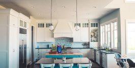 Découvrez comment rénover rapidement votre cuisine !