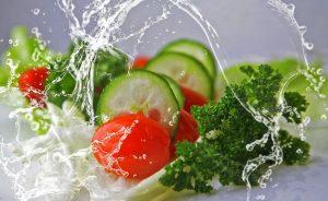 Conseils pour améliorer son alimentation