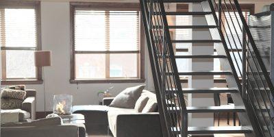 Appartement de classe