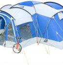 Faites une liste de campings avant de choisir